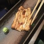 雪屋 - ヤバい‼︎美味し((o(。>皿<。)o))