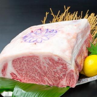【神戸牛】地元神戸で愛され続ける《神戸牛》