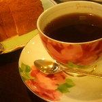 3660051 - コーヒー