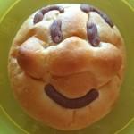 パン工房 ルチア -