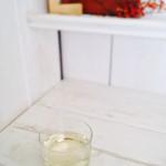 リロンデル - 白ワイン