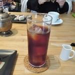 Lucci - アイスコーヒー
