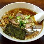 熱海餃子 濱よし -