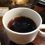 36610582 - ブレンドコーヒー