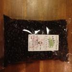 36611367 - 季節の豆、ブラジル・さくらブルボン、購入しました!