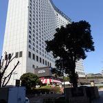 36616042 - SHINAGAWA GOOS にあります