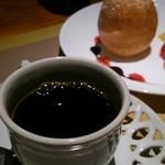 36620987 - (2015/2月)コーヒー