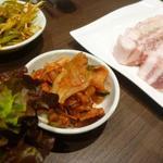 宙 SORA 韓国家庭料理&焼肉 -