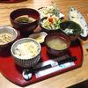 竹の子料理 山口家 - 料理写真:竹の子ふるこーす 5000円