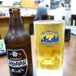 市場食堂 横須賀中央店 -