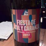 シラントロ - オーガニックワイン