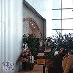 ボデガ サンタ リタ - 東京ミッドタウン 「ボデガ サンタ リタ」