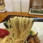 36640311 - 麺リフト