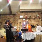 オレンジ カウンティ Cafe - 4月10日(土)ハートフルで楽しいJazzイベント