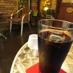Cafeひととき -
