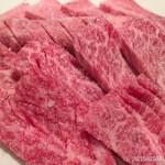 36666262 - 2015.3.8(日)19時うわー!とびっきりのええ肉がこの価格で*\(^o^)/*