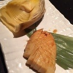 海のぼん - 静岡産竹の子