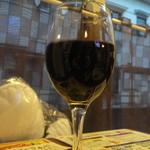 36678189 - ワイン