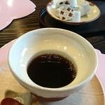 大和屋 - ドリンク写真:サクラ