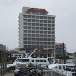 36681320 - 2012年1月21日〜22日まで宿泊。