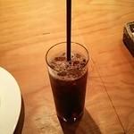 36681449 - アイスコーヒー