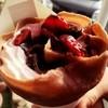 チョコレートハウス ココロ - 料理写真: