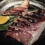 肉と魚 和バル 八 -
