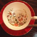 ヒロコーヒー 江坂店 - Coffee cup