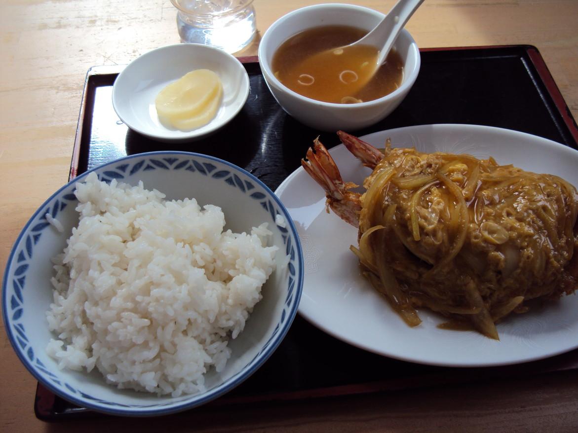中国料理藤