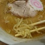 36700503 - 麺