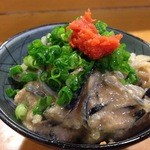 石松寿司 -