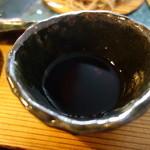 36705315 - 辛汁