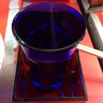 丸徳 - 日本酒、冷や