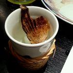 36715656 - ヒレ酒