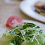 大坂屋 - 蔬菜(そさい)