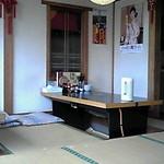 台湾料理 香林坊 - 和の部屋