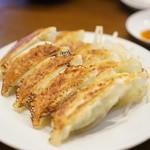 石松餃子 - 小8個