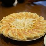 石松餃子 - 大20個