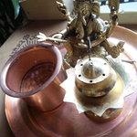 ネパール居酒屋 PARIBAR -