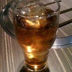 36749097 - ウーロン茶