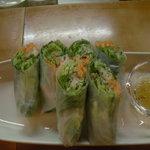 芳香園 - 料理写真:当店人気No.1を誇る絶品料理です。