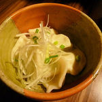 阿波家 - 茹餃子