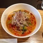 36764590 - 担担麺