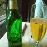 Ristorante Azekura - ビール