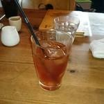 36770914 - ランチセット(紅茶)