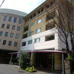 36775467 - ホテルの外観