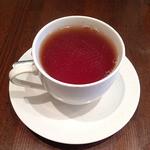 ドッポ ドマーニ - +100で紅茶