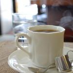 36778134 - 咖啡(こおふィ)、モカ