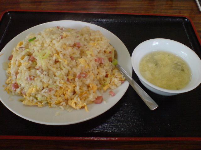 台湾料理 祥瑞