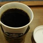 スターバックスコーヒー - トリビュートブレンドTall
